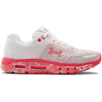 SCARPE DA CORSA DA DONNA UNDER ARMOUR W HOVR INFINITE 2 UC BIANCA