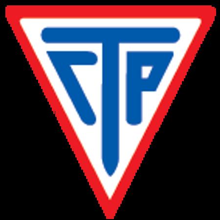 Immagine per la categoria Circolo Tennis Palermo