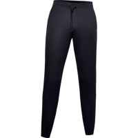 PANTALONE DI TUTA DA UOMO UNDER ARMOUR MOVE PANT NERO