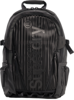 ZAINO SUPERDRY THOMAS TARP BACKPACK NERO
