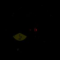 OROLOGIO MULTISPORT CON GPF POLAR  GRIT X NERO
