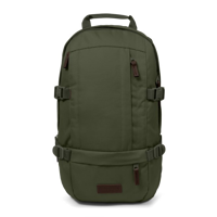ZAINO EASTPAK FLOID MONO JUNGLE