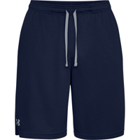 SHORT DA UOMO UNDERARMOUR TECH MESH SHORT BLU