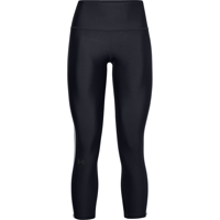 LEGGIGS 7/8 DA DONNA UNDERARMOUR HG ARMOUR WMT NERO