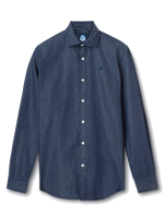 CAMICIA DA UOMO NORTH SAILS REGULAR COMBO 2 C001