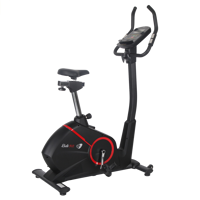 CYCLETTE MAGNETICA GETFIT RIDE502