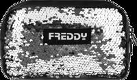 BEAUTY CASE FREDDY  GRIGIO