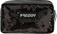 BEAUTY CASE FREDDY  NERO