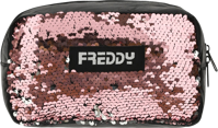 BEAUTY CASE FREDDY  ROSA