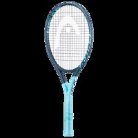 RACCHETTA DA TENNIS HEAD GRAPHENE 360+ INSTINCT S