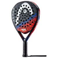 RACCHETTA DA PADEL HEAD GRAPHENE TOUCH DELTA PRO WITH CB
