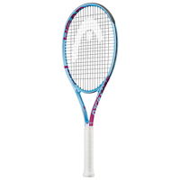 RACCHETTA DA TENNIS HEAD ELITE MX ATTITUDE BLUE