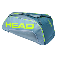 BORSONE DA TENNIS HEAD 9R SUPERCOMBI TOUR TEAM EXTREME