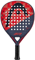 RACCHETTA DA PADEL HEAD DELTA JUNIOR WITH CB