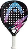 RACCHETTA DA PADEL DA DONNA HEAD GRAPHENE FLASH WOMEN