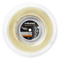 CORDA HEAD REFLEX MLT MATASSA