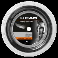 CORDA HEAD HAWK TOUCH 120 MATASSA ANTRACITE