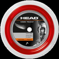 CORDA HEAD HAWK TOUCH 120 MATASSA ROSSA