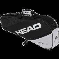 BORSA HEAD 3R PRO ELITE NERO-BIANCO