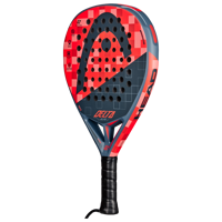 RACCHETTA DA PADEL HEAD DELTA ELITE WITH CB GRAPHENE 360+