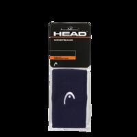 POLSINO HEAD WRISTBAND 5 BLU