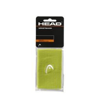 POLSINO HEAD WRISTBAND 5 GIALLO