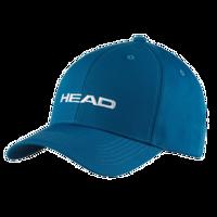 CAPPELLO HEAD PROMOTION AZZURRO