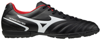 SCARPA DA CALCIO MIZUNO MONARCIDA SELECT AS NERA