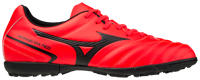 SCARPA DA CALCIO MIZUNO MONARCIDA SELECT AS ROSSA