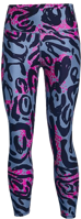 LEGGINGS 7/8 DONNA UNDER ARMOUR A FANTASIA