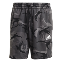 BERMUDA UOMO ADIDAS ESSENTIALS FRENCH TERRY CAMOUFLAGE