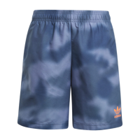 SHORT DA MARE JUNIOR ADIDAS BLUETTE