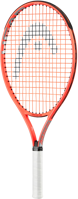 RACCHETTA TENNIS JUNIOR HEAD 25 RADICAL