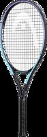 RACCHERTTA TENNIS JUNIOR HEAD GRAVITY 2021