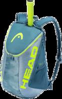 ZAINO TENNIS HEAD BACKPACK TOUR TEAM EXTREME CELESTE