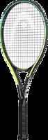 RACCHETTA TENNIS HEAD GRAVITY MP 2021 GRAPHENE 360+