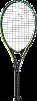 RACCHETTA TENNIS HEAD GRAVITY LITE