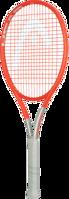 RACCHETTA TENNIS HEAD RADICAL PRO GRAPHENE 360+