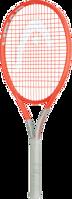 RACCHETTA TENNIS HEAD RADICAL LITE GRAPHENE 360+