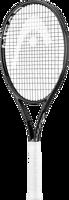 RACCHETTA TENNIS HEAD SPEED PRO BLACK GRAPHENE 360+