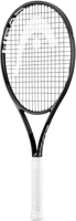 RACCHETTA TENNIS HEAD SPEED MP BLACK GRAPHENE 360+