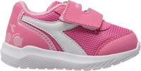 SCARPA RUNNING JUNIOR DIADORA FALCON I ROSA