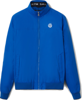 GIACCA DA UOMO NORTH SAILS SAILOR 2.0 BLU ROYAL