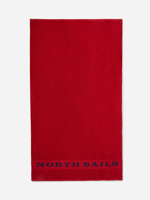 TELO DA MARE NORTH SAILS RED