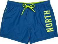 COSTUME BOXER DA UOMO NORTH SAILS BLU ROYAL
