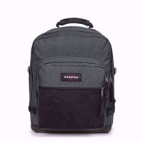 ZAINO EASTPAK ULTIMATE GRIGIO SCURO
