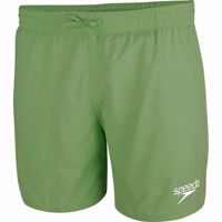 "COSTUME DA UOMO SPEEDO ESSENTIALS 16"" WATERSHORT  VERDE"