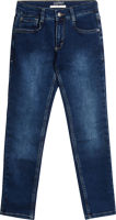 JEANS BAMBINO ESPRIT SLIM FIT DENIM  BLU SCURO