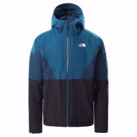 LIGHTNING GIACCA UOMO THE NORTH FACE BLU/NERO