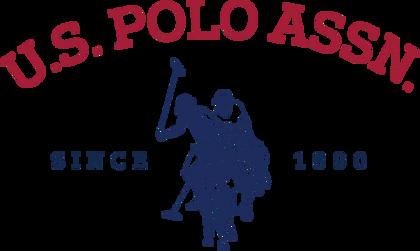 Immagine per il produttore Us Polo